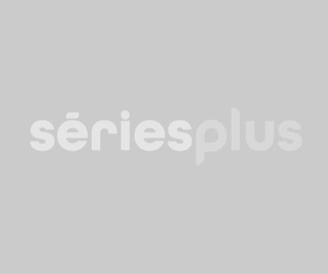 Un crossover olé olé pour l'avant-dernier épisode de la saison 3 de Station 19!